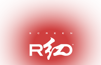 Screen Red